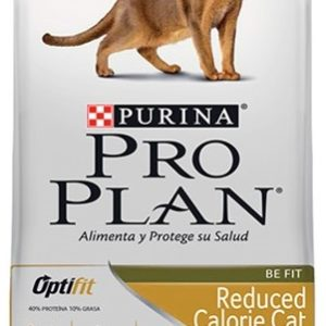 Proplan Gato Reduced Calorie 1 Kg