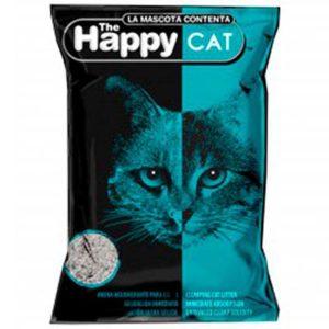 Arena Happy Cat 18 Kg
